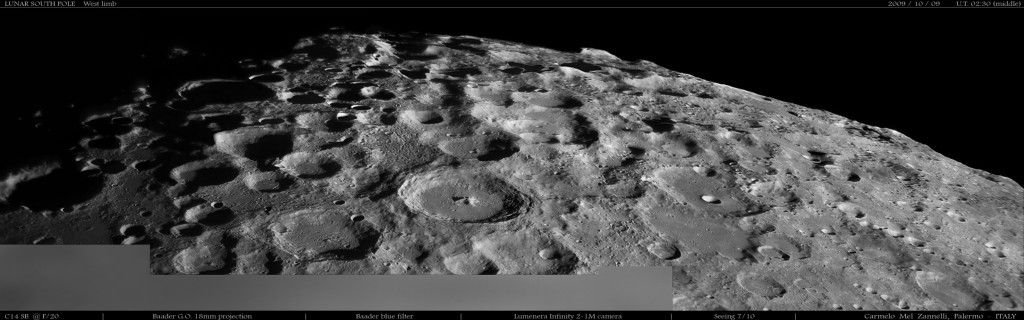 Lunar_South_Pole_20091009_0230_zann_completed