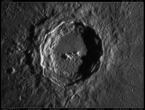 Copernicus_20090404_2054ut_zann_new_elab_FINAL
