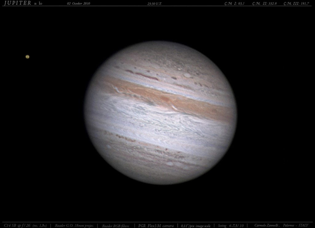Jupiter_20101002_2330ut_zann_new1_BEST9_FINAL