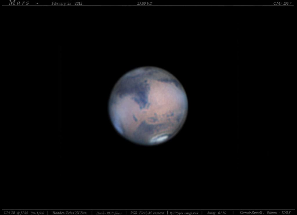 Mars_20120225_2309ut_zann