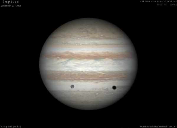Jupiter_20131221_0050.7ut_CZann