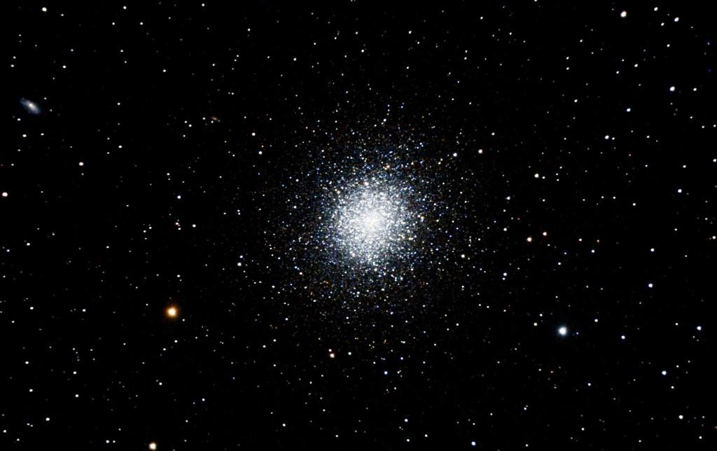 M13_SN10F4_06072013_2_FINAL