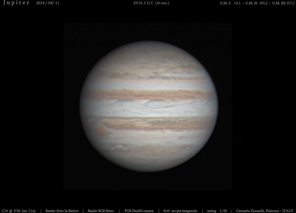 Jupiter_20140411_1951_1ut_zann