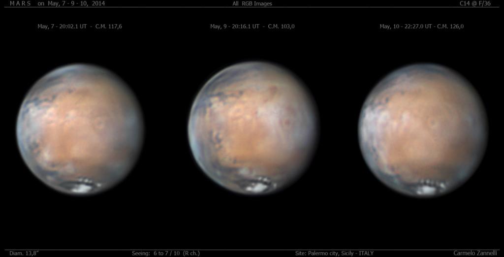 Mars_20140507-09-10_C.Zann