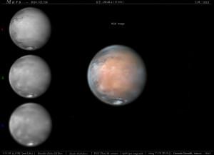 Mars_20140507_2002.1ut_C.Zann