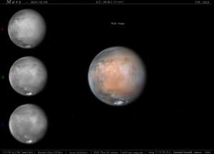 Mars_20140509_2016.1ut_C.Zann