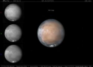 Mars_20140510_2227.0ut_C.Zann