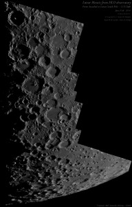 LUNAR MOSAIC_FROM ARZACHEL TO SOUTH POLE_05062014_CZann_3