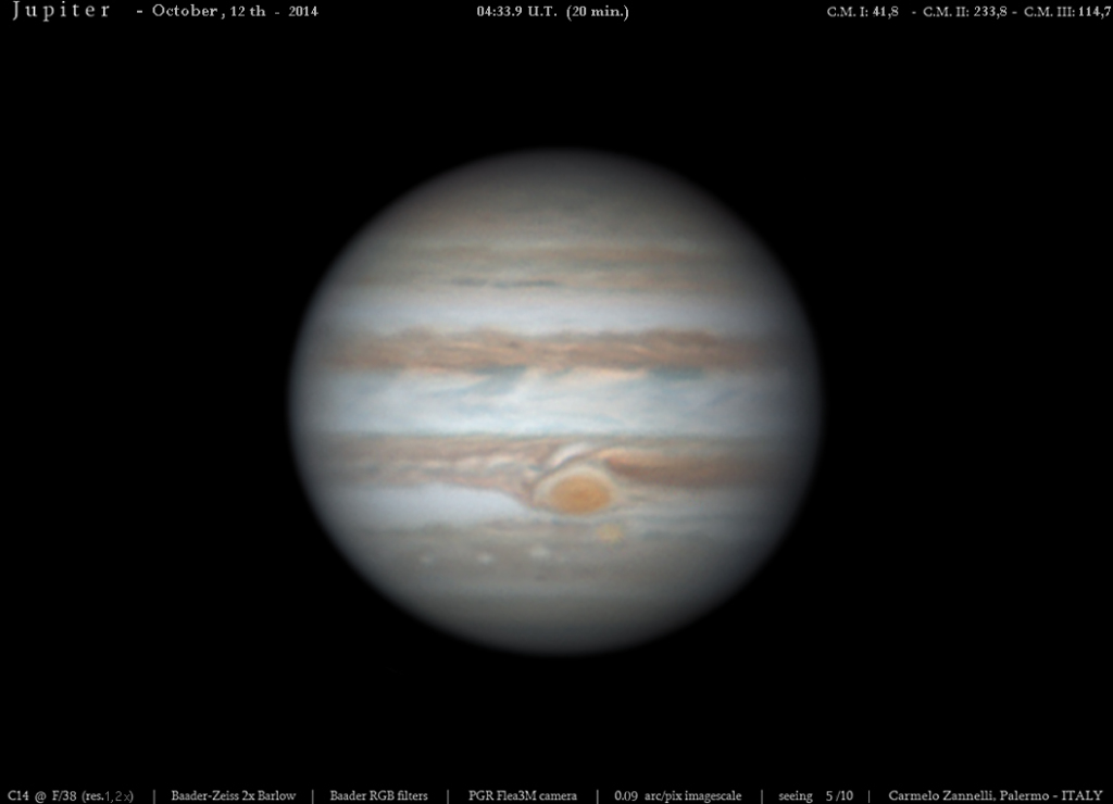Jupiter_20141012_0433_9ut_C.Zann
