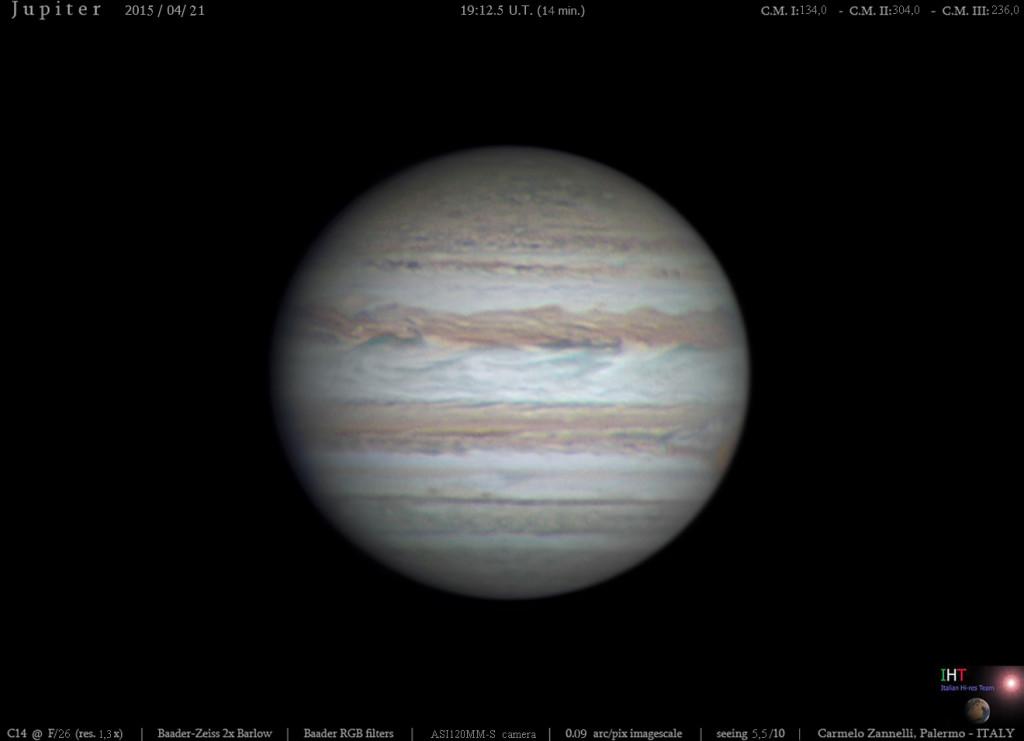 Jupiter_20150421_1912.5ut_CZann