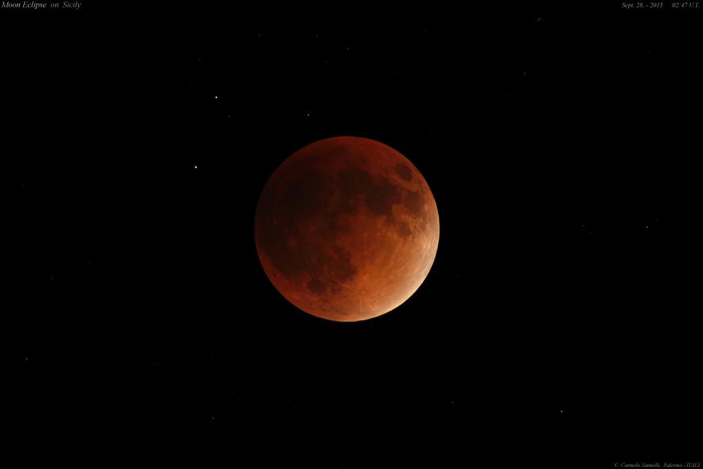 Moon-Eclipse_20150928_C.Zannelli