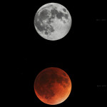 Moon-Eclipse_20150928_C.Zannelli_1
