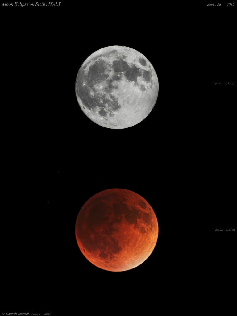 Moon-Eclipse_20150928_C.Zannelli_1
