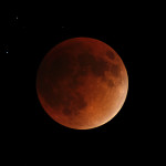 Moon-Eclipse_20150928_C.Zannelli_res