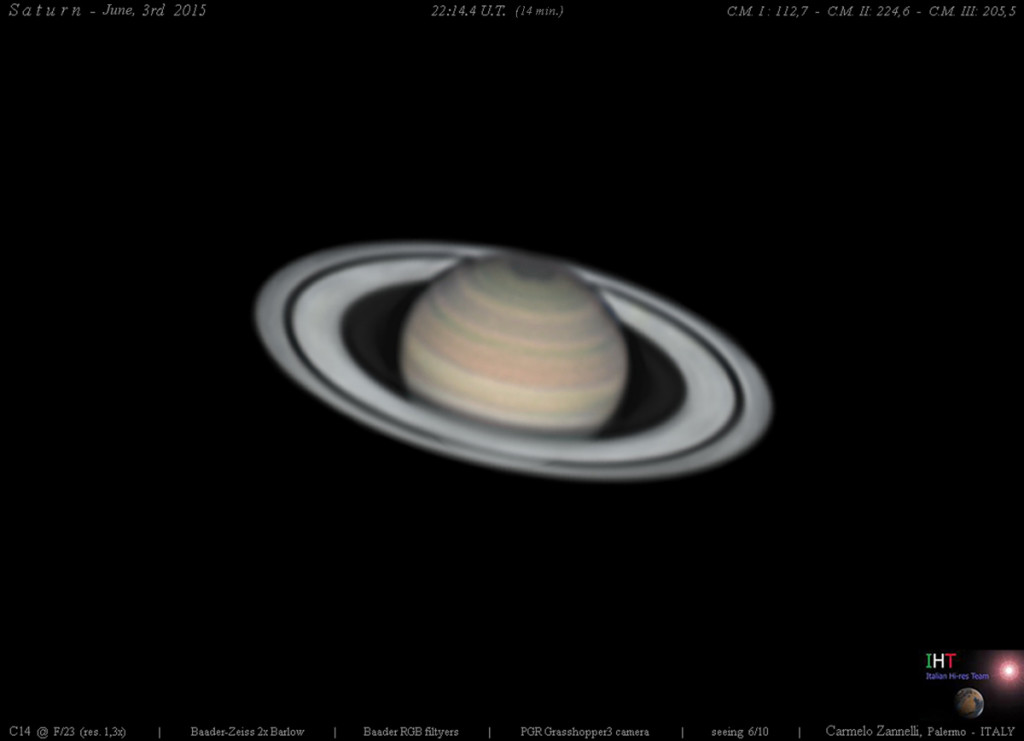 Saturn_20150603_2214_4ut_big_CZann