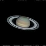 Saturn_20150622_2217.0UT_CZan_1