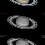 Saturn_20150622_CZan_1