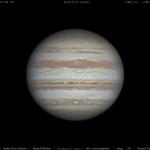 Jupiter_20160403_2229.3ut_CZann