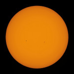 Mercury Solar transit_09052016_CZann