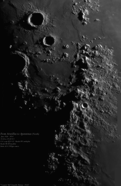 FROM-ARISTILLUS-TO-APENNINUS_20140605_CZann_1