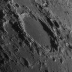 endymion-crater_20170331_1932ut_czan-1