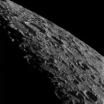 from_shi-shen-to-thales-strabo_lunar-craters_20170331_1940ut_czan-1