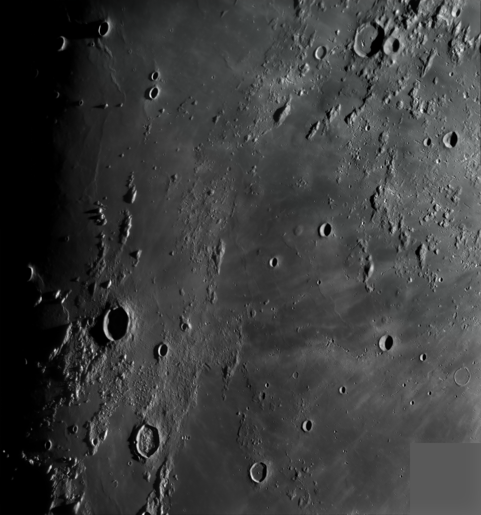 kepler-encke-t_-mayer-milichius-craters_milichius-domes_20180525_2136ut_czan