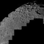 from_tycho-longomontanus-partial-clavius_to_hanno-h-lyot-l-craters__20180424_czann
