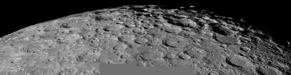 lunar-south-limb__20180525_2310ut_czan
