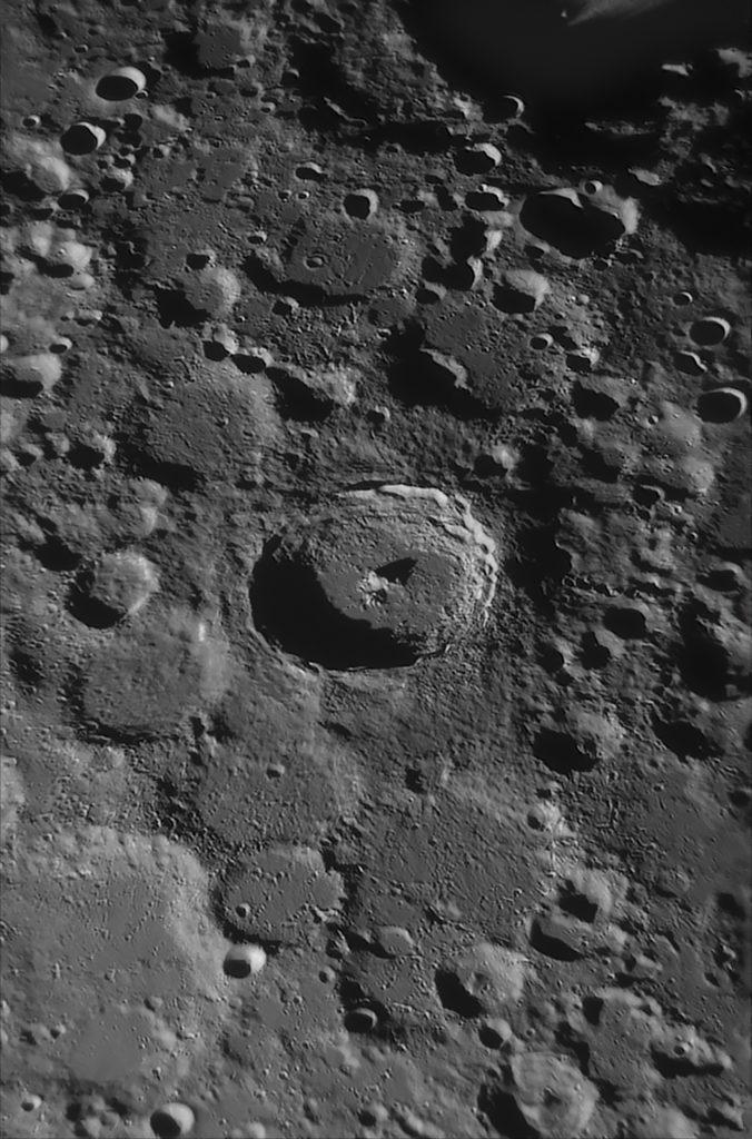 tycho_crater_20180424_2130ut_czann