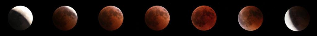 lunar-eclipse-2018