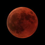 moon-eclipse_20180727_czann
