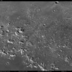 montes_alpes__vallis_alpes_lunar_area_20191018_0027ut_czan