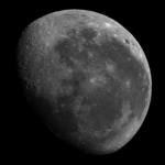 moon_20180831_czann