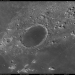 plato-crater_rimae-plato_-montes-alpes_mons-pico_montes-teneriffe_20191018_0029ut_c-zan