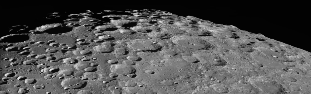 lunar-south-pole_20191018_0030ut_c-zan