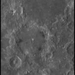 ptolomaeus_alphonsus-and-rimae-alphonsus_arzachel-and-rimae-arzachel_alpetragius-craters_20191118_0006ut_c-zan