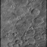 deslandres_purbach-partial_regiomontanus_blanchinus_werner_aliacensis_nonius_kaiser_fernelius_miller_lexell_walter_lunar-craters_20191018_0045u-t-_c-zan