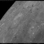 pythagoras_cleostratus_boole_cremona_anaximander-partial_j-herschel_horrebow_robinson_babbage_craters_20191018_0040ut_c-zan