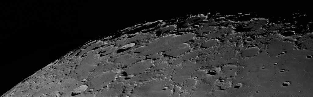 lunar_north-east_limb_20181018_0058ut_czan