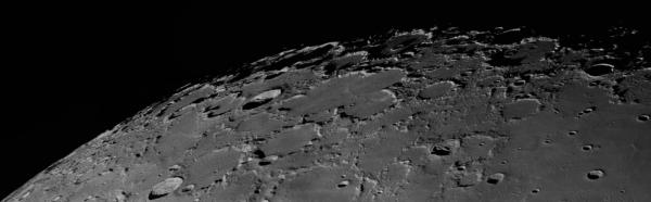 lunar_north-east_limb_20181018_0058ut_czan