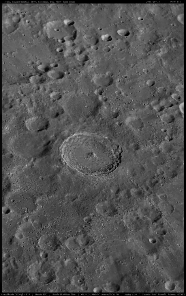 tycho_magynus-partial_street_sasserides_ball_pictet_lunar-craters_20191018_0109ut_czan