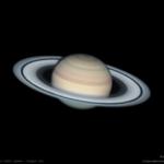 Saturn_20210814_21.38UT_C.Zann