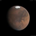 Mars_20200812_0107.8UT_LRGB_CZan