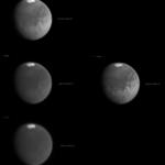 Mars_20200812_R-G-B-IR_CZan