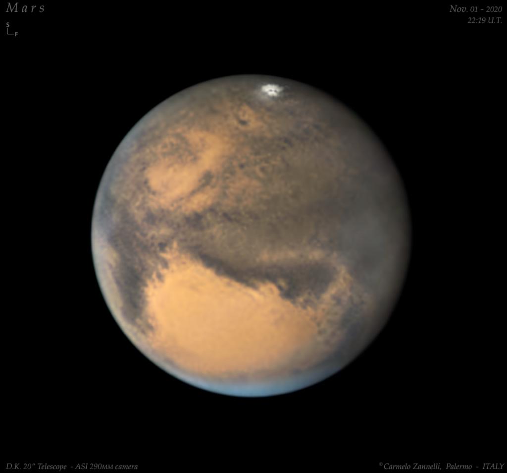 Mars_20201102_22.19UT_CZan