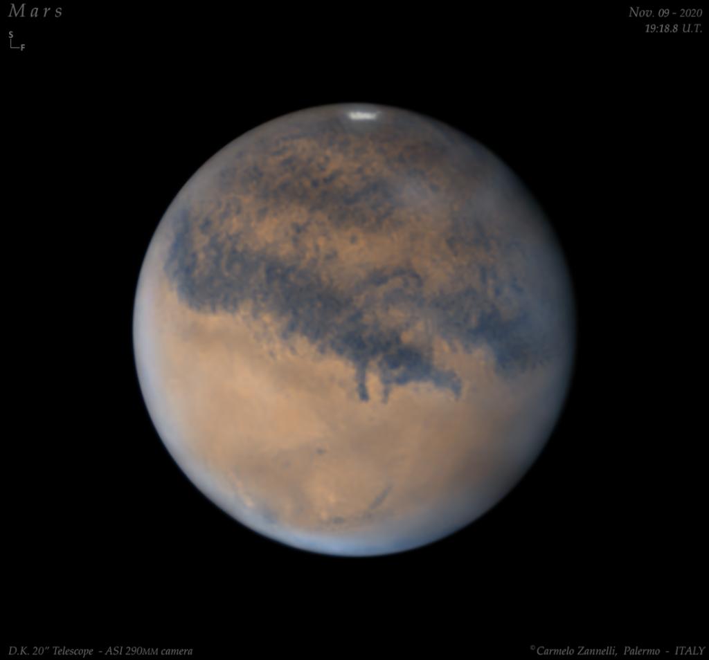 Mars_20201109_1918.8UT_C.Zan