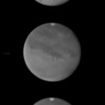 Mars_20201109_R-590_G(synth)_B-450_CZan